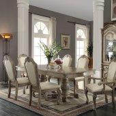 Formal Dining Room Furniture Dining Room Sets
