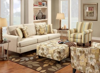 Verona Vi 2600 Hudson Sofa In Fabric By Chelsea Home Furniture Chfs V6