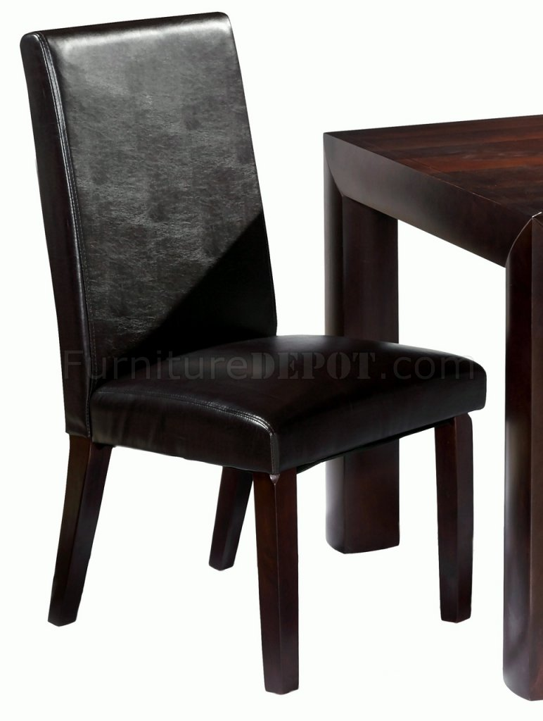 living room furniture pictures merlot birch veneer top modern dining table w optional items 14194