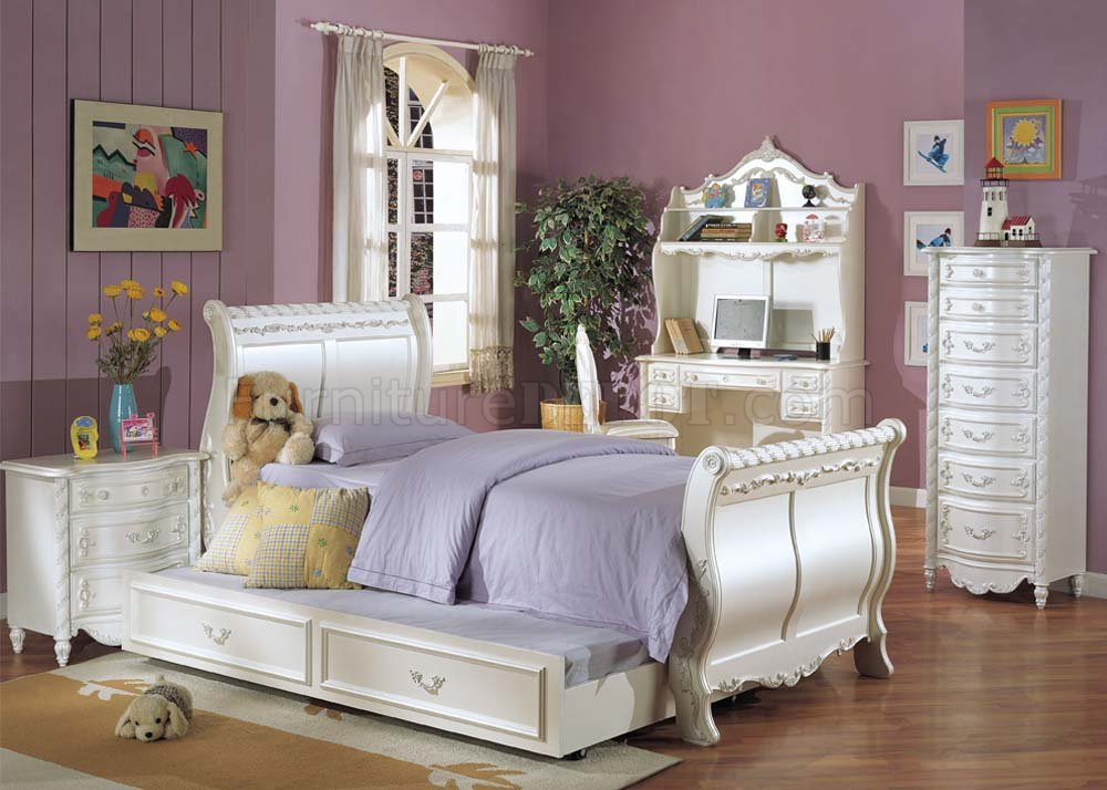 Kids Bedroom Furniture Bedroom Sets for Kids