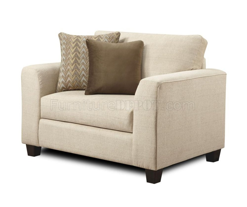 Verona VI 1420 Camden Sofa In Fabric By Chelsea Home Furniture