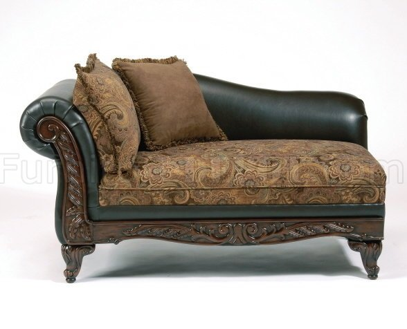 7685 Sofa By Serta Hughes In San Marino Chocolate Fabric