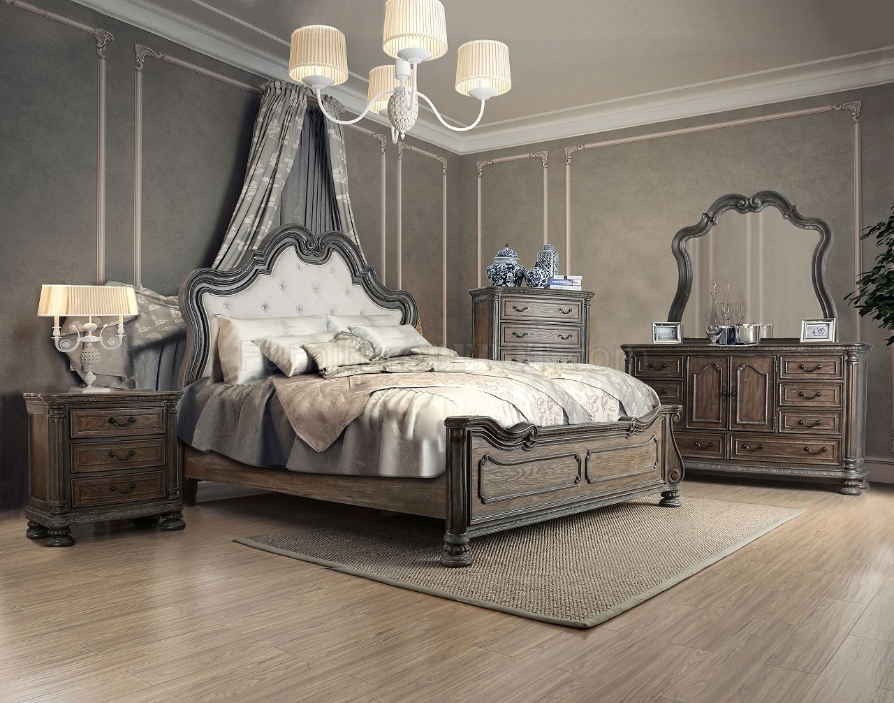 ariadne cm7662 bedroom in rustic natural tone w options 17557 | 842ae88a369d3efdfb0b219c408c45b9 image 1280x1006