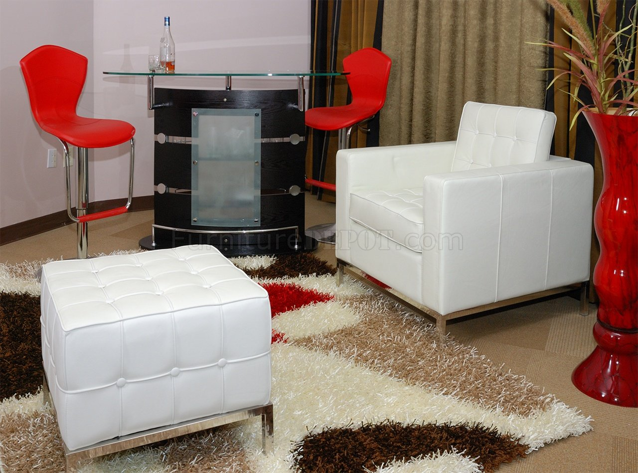 Complete living room furniture sets the living room for Complete living room sets
