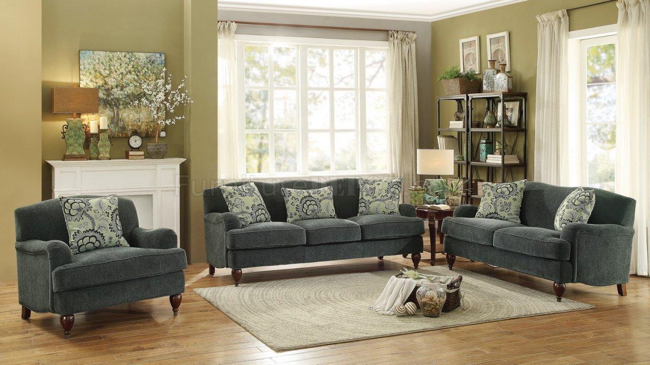 Delightful FurnitureDepot.com
