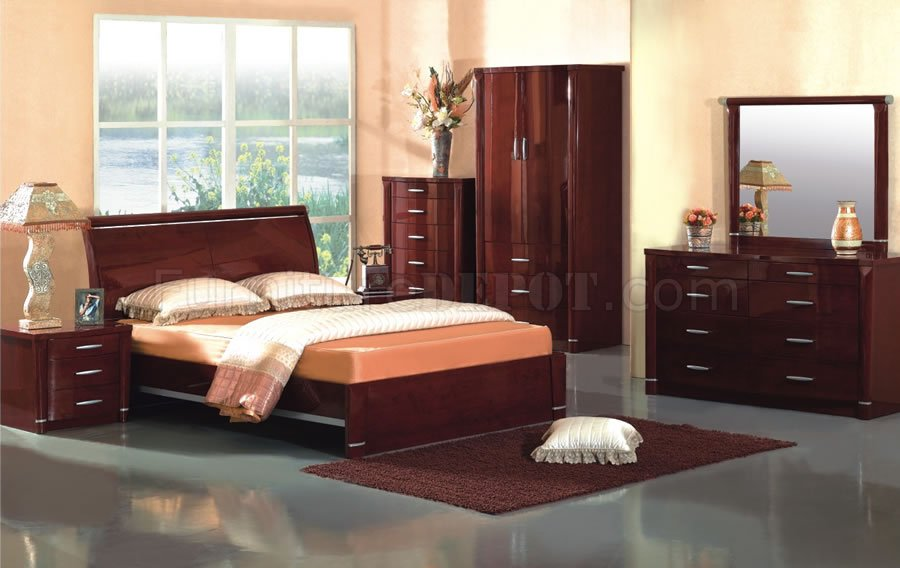 mahogany bedroom furniture. mahogany bedroom furniture t