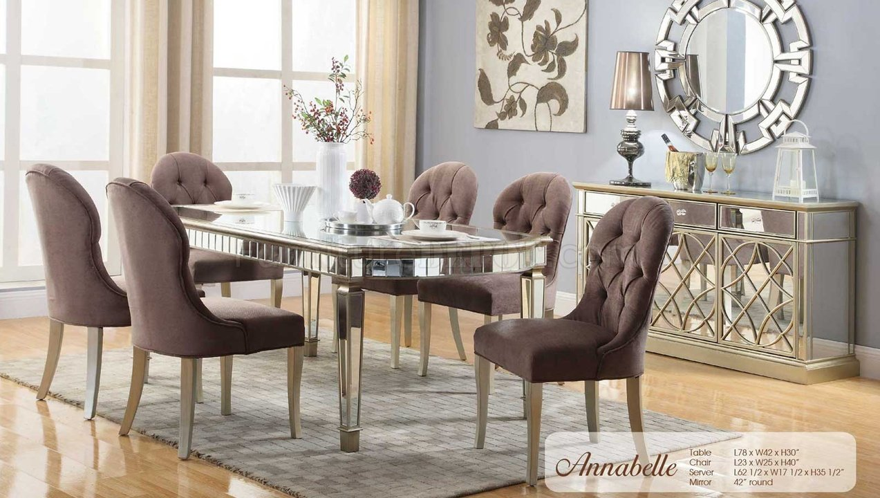 Exceptionnel Furniture Depot