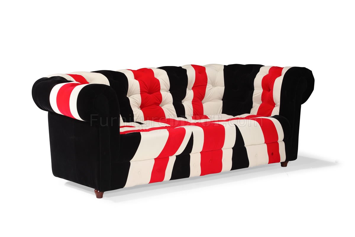 union jack furniture. Union Jack Furniture