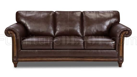 Soft Leather Sofas 28 Images Soft Leather Sofa 3d Model Free 3d Models Soft Leather Sofa