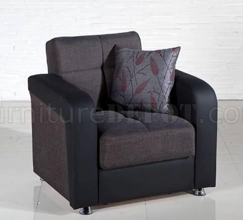 stearns foster lois luxury firm king mattress set