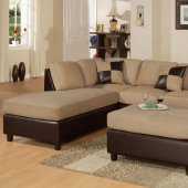 Leather Sofas Leather Sectional Sofa