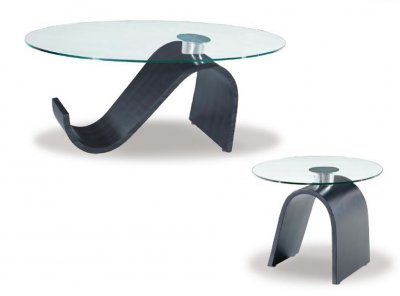 93aa6e513d0e216b0a05087580f7221cimage400x296 - Glass Top Tables