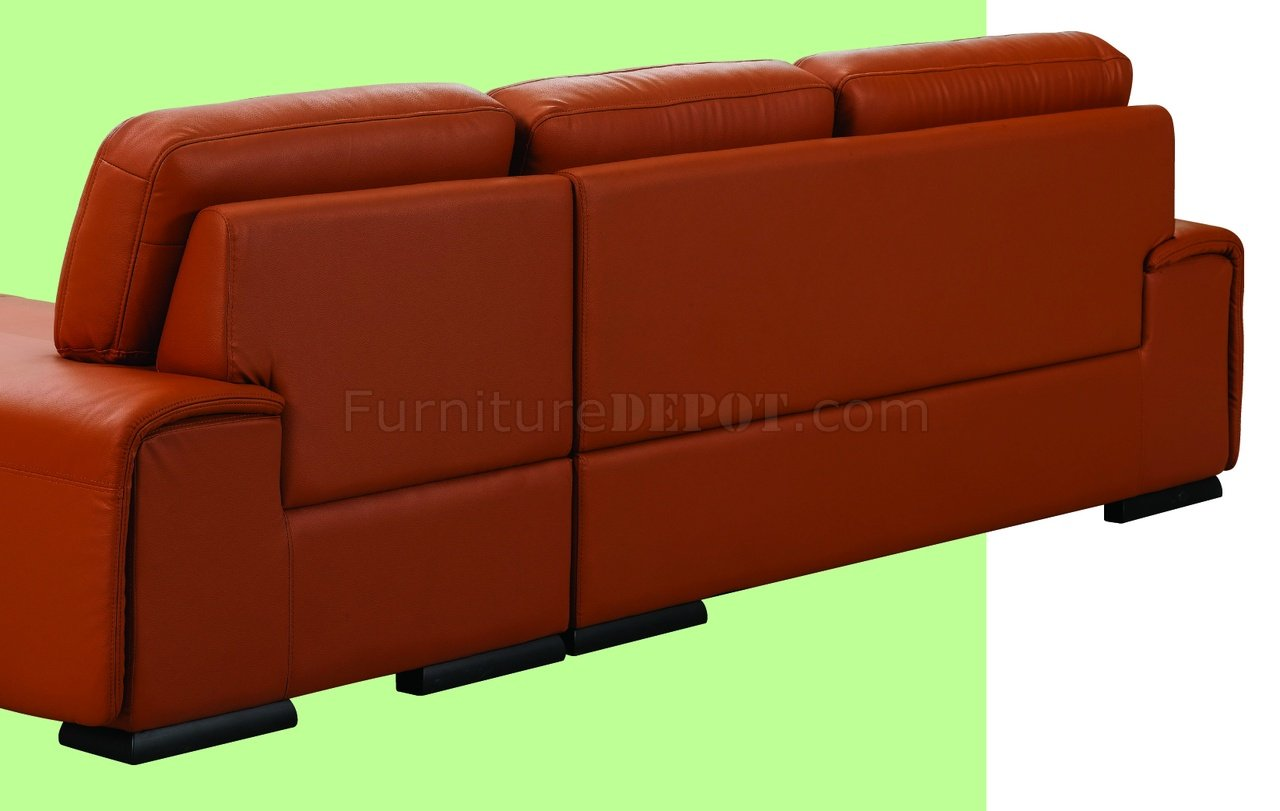 Upholstery Sectional Sofa Furniture Simmon Simmons