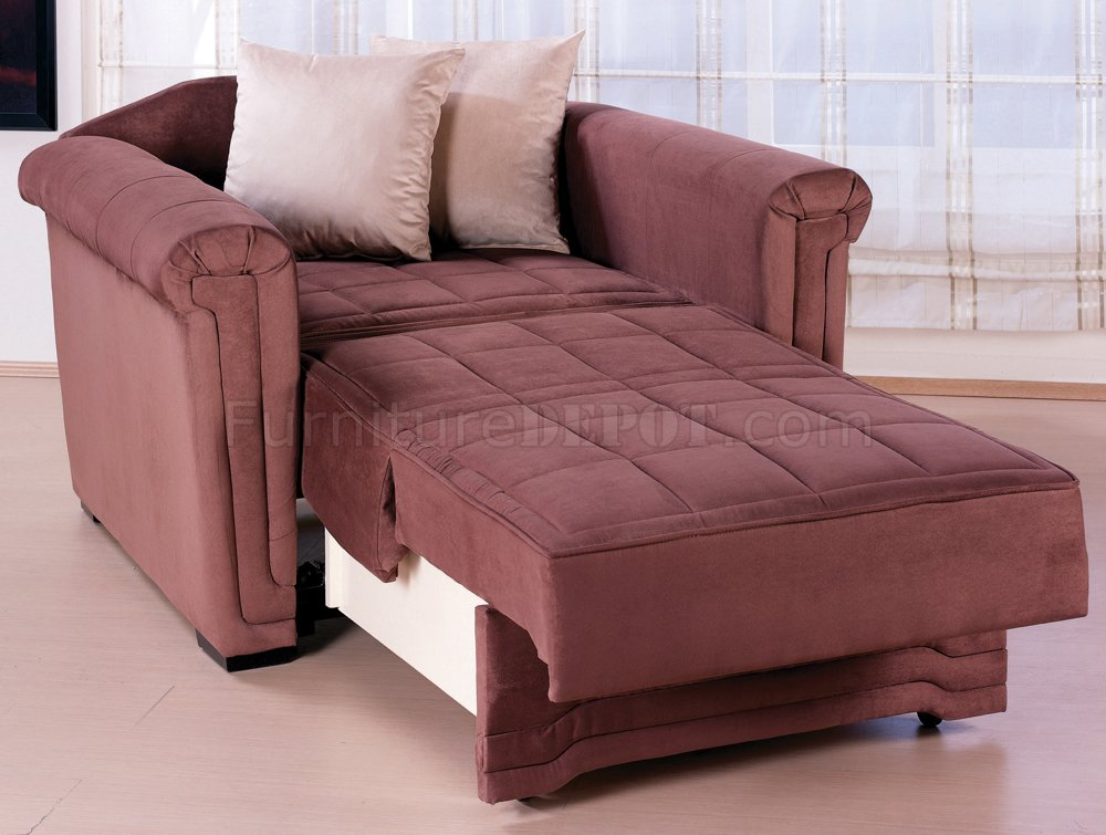 Loveseat pull out bed enchanting microfiber contemporary pull out bed loveseat decorating Pull out loveseat sofa bed