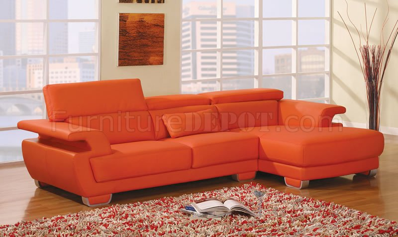 Sectional Sofa Cvss Royal