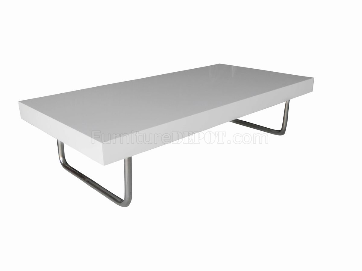 Glass coffee table metal legs woodworktips Aluminum coffee table legs