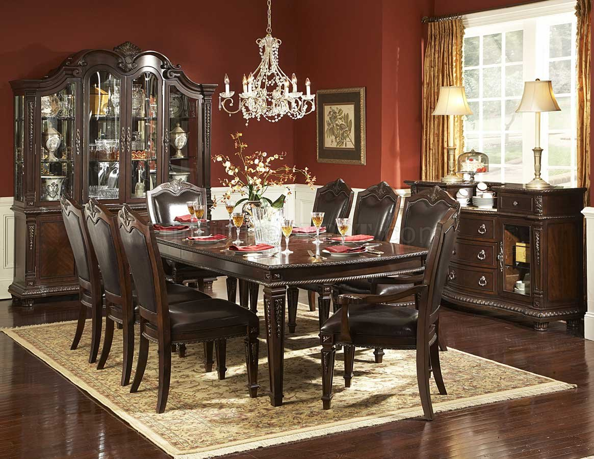 Great Palace Dining Room Set 1165 x 900 · 241 kB · jpeg