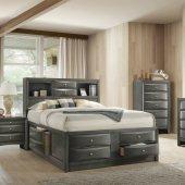Acme Furniture At Furniture Depot