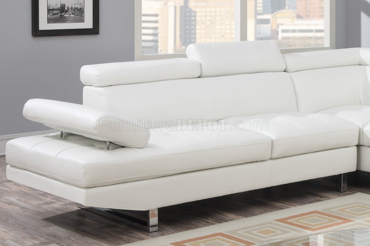 tufted throughout with of chaise on photo living size remarkable white leather vivawg phenomenal simple cream sofa interior west furniture design black l sofas modern grain withrystalsclifton cheap couch contemporary bedroomla blue settufted sectional set room full top shaped