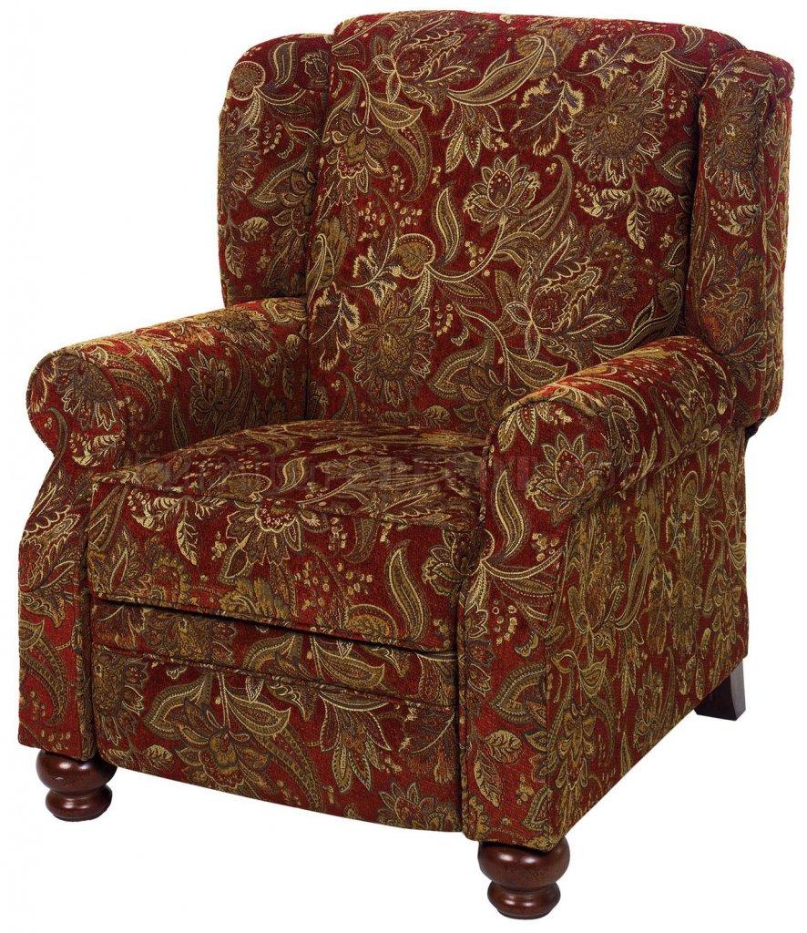 Amber Fabric Modern 4347 Belmont Sofa Amp Loveseat Sofa W