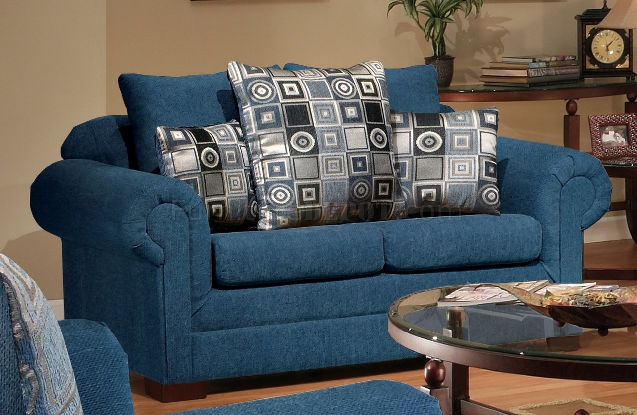 3550 Marsha Sofa Liberty By Chelsea Home Furniture In Fabric