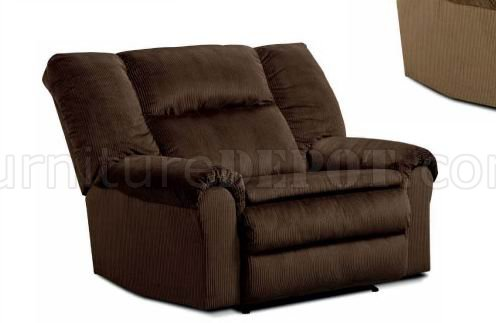 comfortable recliner 2