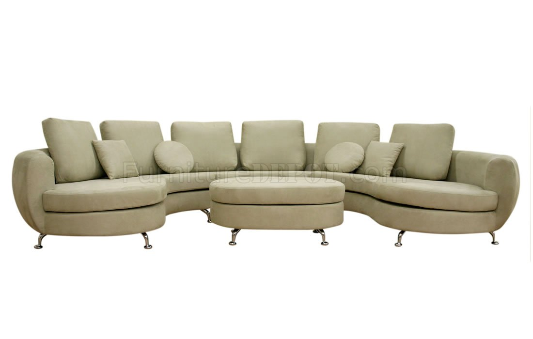 Brilliant Lexington Furniture Sectional Sofa Abbyson Lexington Dark Pdpeps Interior Chair Design Pdpepsorg