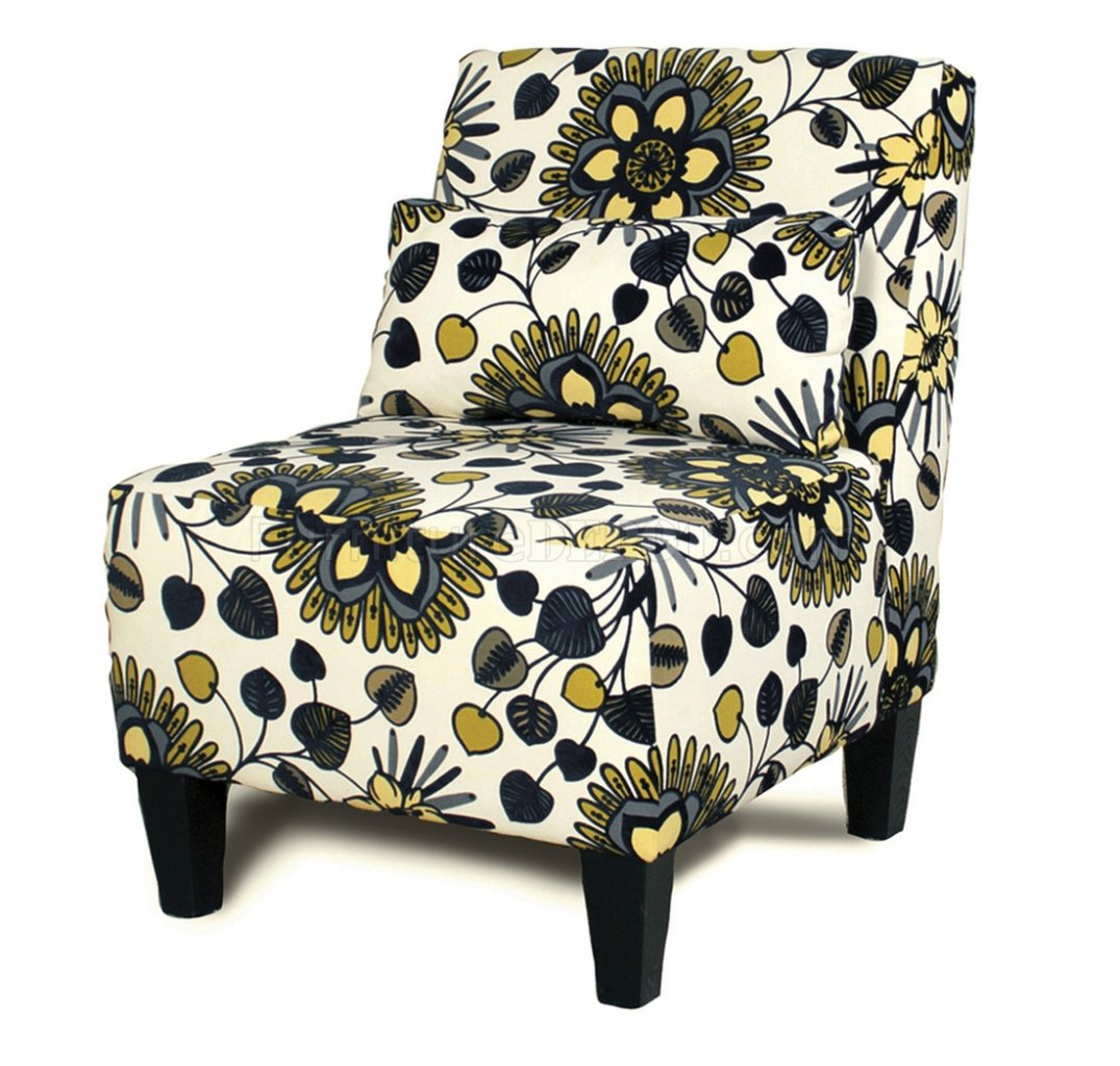 Super 330 822 Armless Accent Chair By Chelsea Home Furniture Squirreltailoven Fun Painted Chair Ideas Images Squirreltailovenorg