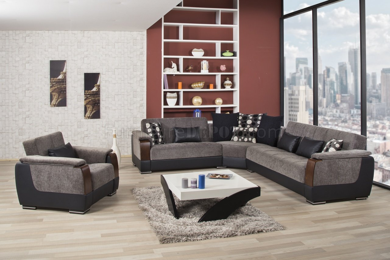 furniture sectional sofas sectionals mn city piece modular hom
