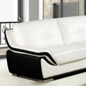 Firth 3401 30 Coffee Table By Homelegance W Options