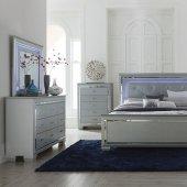 Modern bedroom sets,cheap bedroom furniture sets