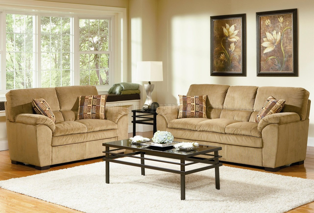 Casual Living Room Ideas Casual Living Room Casual Living Room Casual  Living Room Design Ideas Incredible Living Room Furniture
