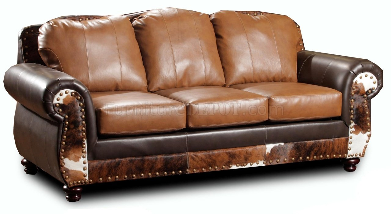 . 155869 Denver Sofa by Chelsea Home Furniture w Options