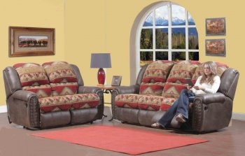 Reviews 153268 Yuma Reclining Sofa By Chelsea W Options