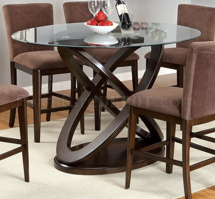 Counter Height Dining Table Trendy Amazoncom Hayley Dark  : b76f991139bf7b7b79a914e7c0f43383image700x649 from www.lagenstore.com size 700 x 649 jpeg 82kB