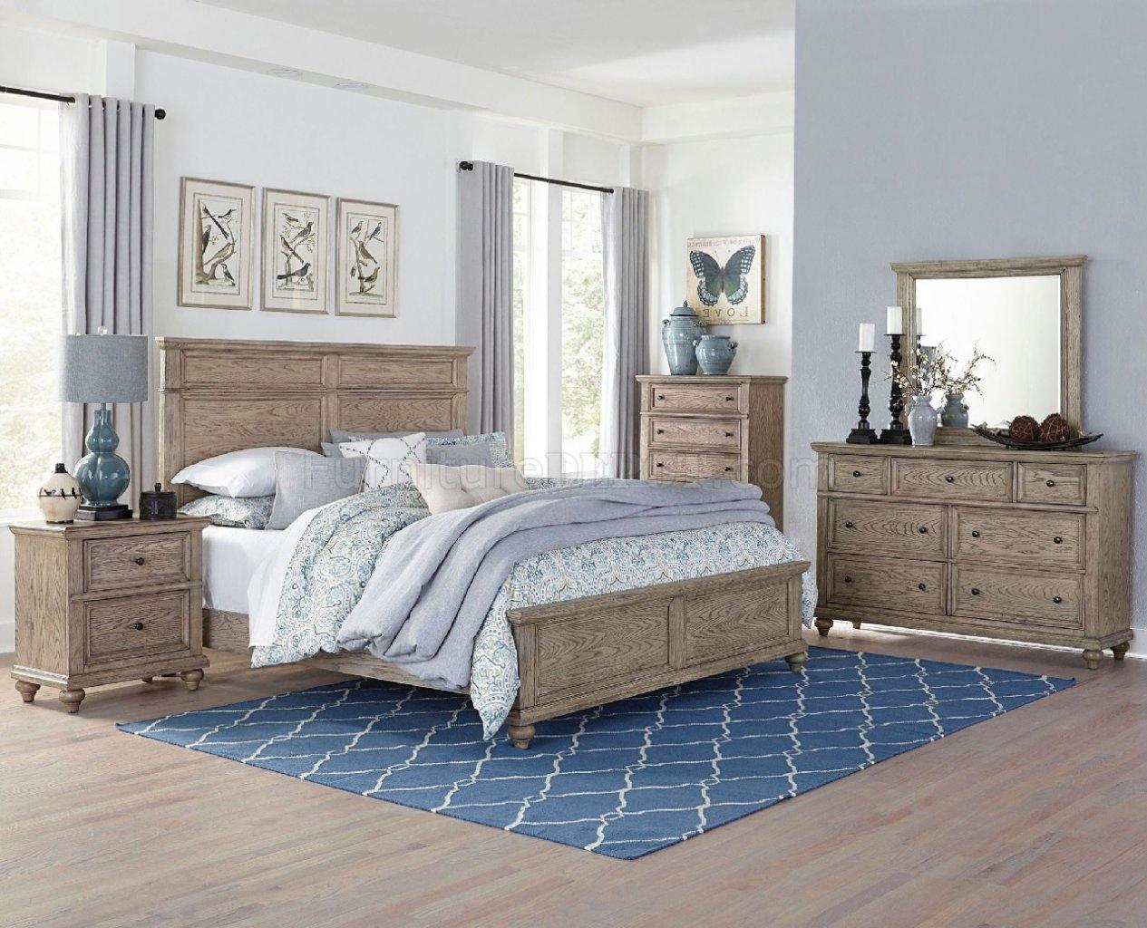 Awobf43 Amusing Whitewashed Oak Bedroom Furniture Today 2021 01 31