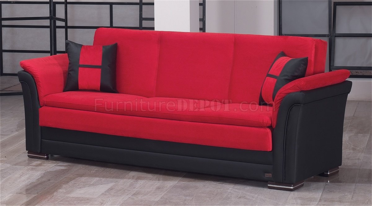 28 sleeper sofa austin affordable furniture austin for Affordable furniture 610