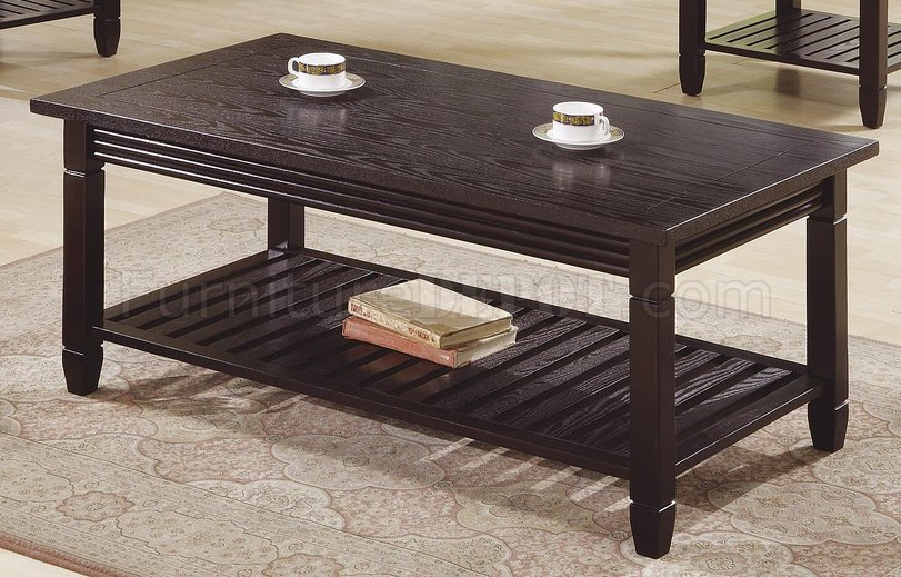 Superbe Furniture Depot