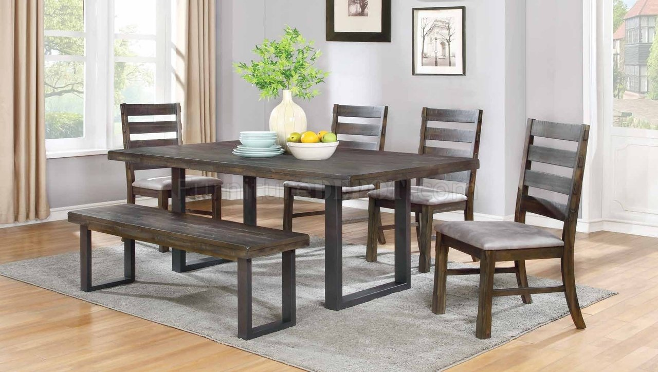 murphy dining set 5pc by coaster woptions p murphy kitchen table