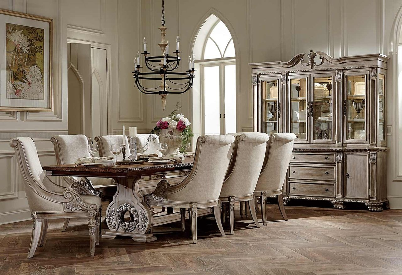 White Washed Dining Table Set Car Design Today U2022 Rh Hvtegu2 Wrcev Ca