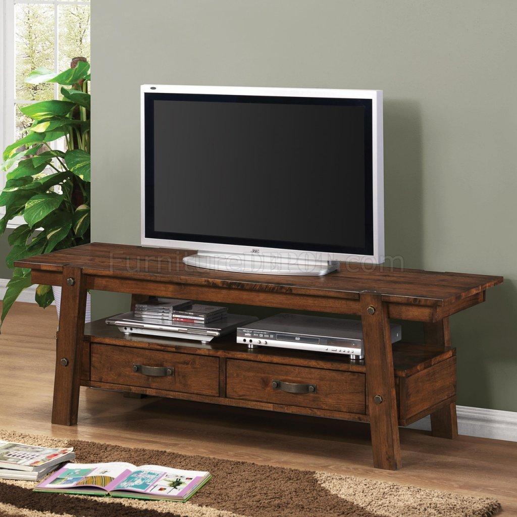 Rustic Baby Room Furniture