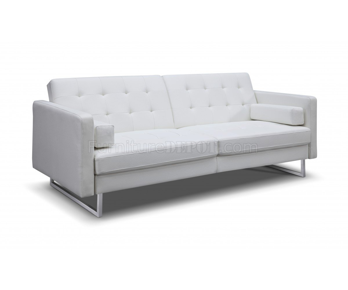 Giovanni Leather Sofa 28 Images 3 Seater Leather Sofa