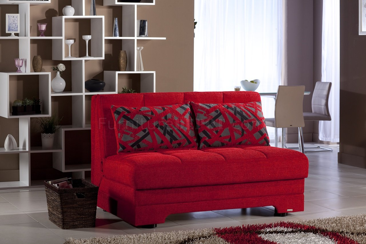 loveseats bailey more reclining console red badcock loveseat