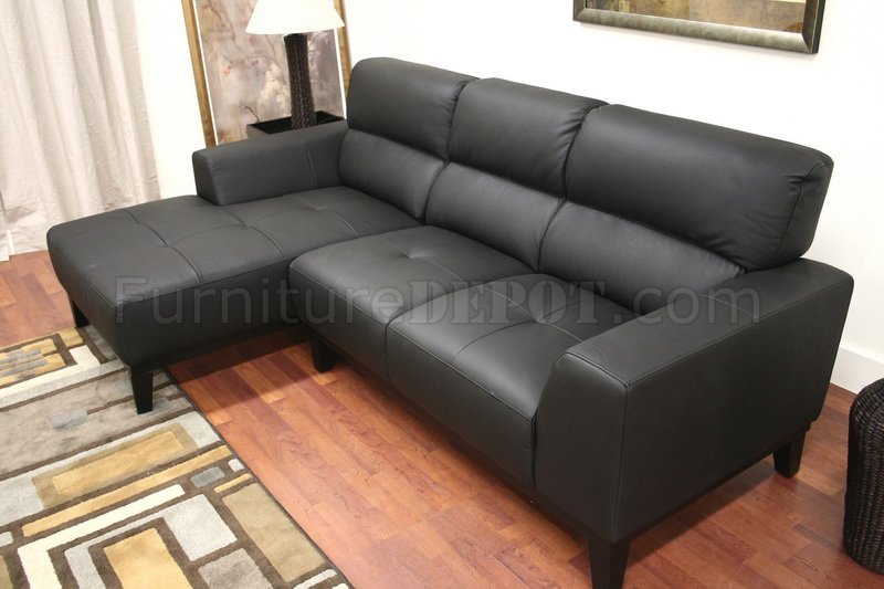 L-Shaped Sectional; L-Shaped Sectional ...