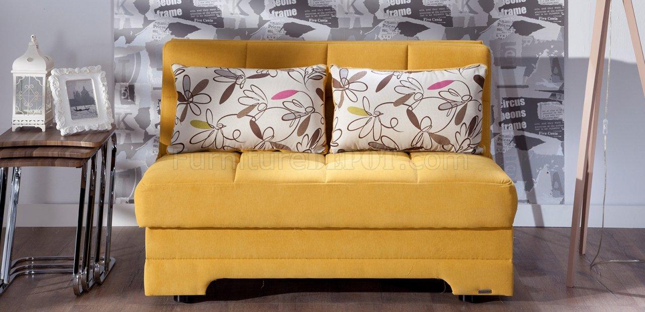 loveseat gray mattresses husky zara and furniture product fabric