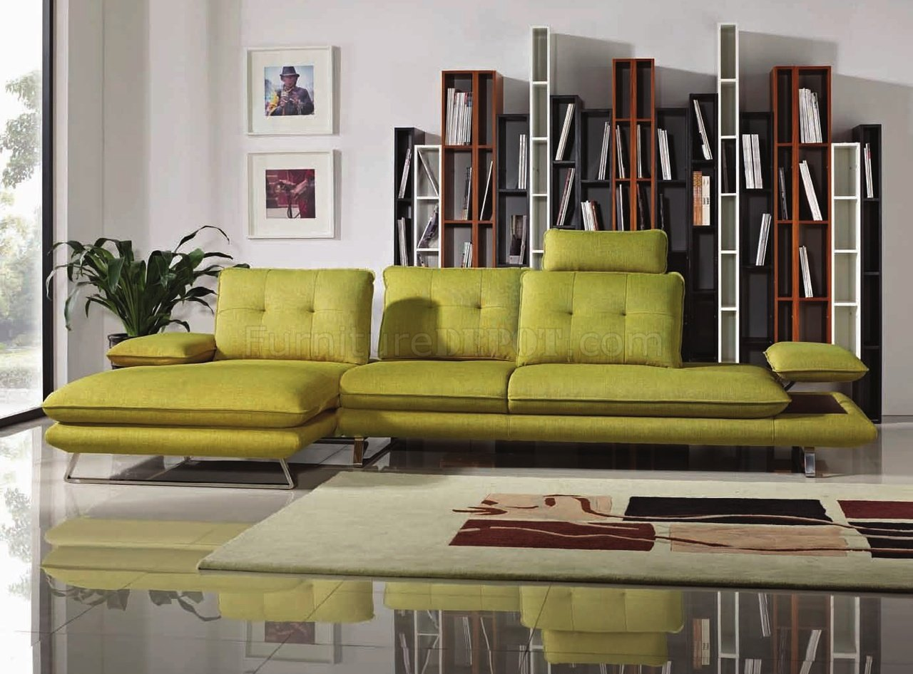 of sofas for sale mid image couch vintage century modern or inspirations green sectional amazing sofa with blue decoration