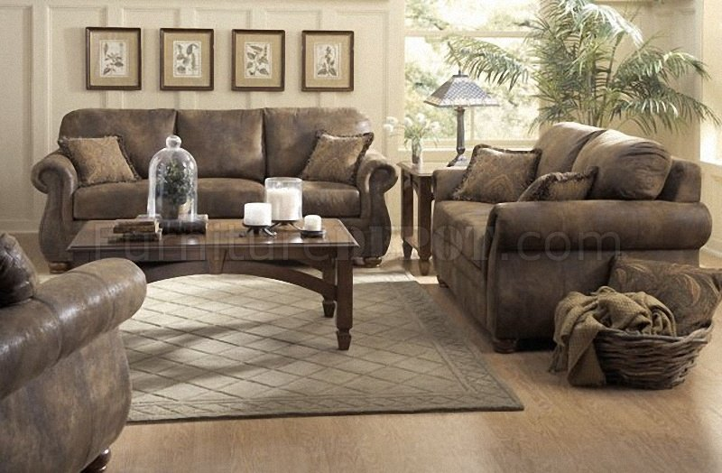 bomber jacket microfiber western classic living room sofa. Black Bedroom Furniture Sets. Home Design Ideas