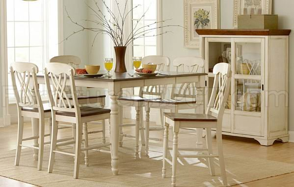 Excellent Ohana Counter Height Dining Table White 599 x 380 · 48 kB · jpeg