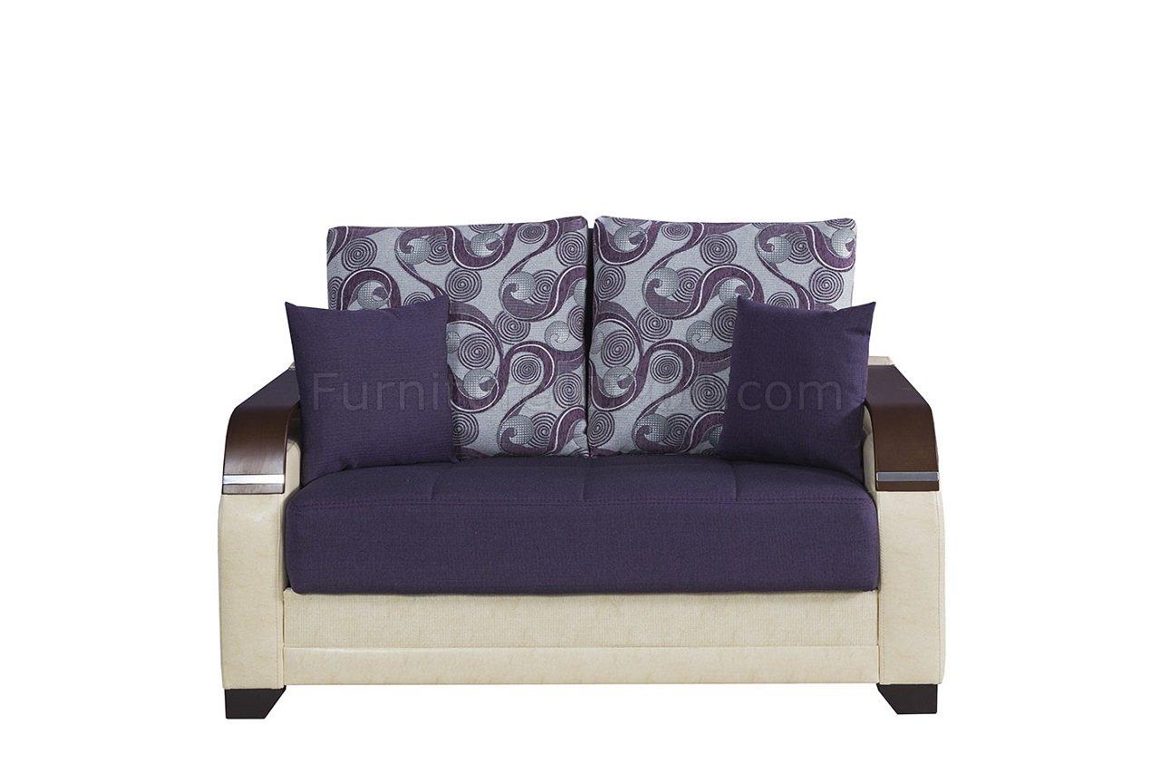 dark purple furniture. Dark Purple Furniture