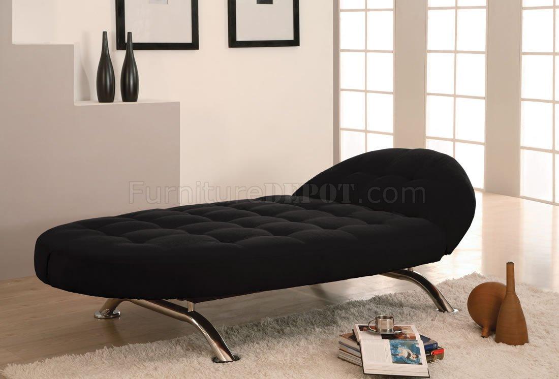 Strange Copper Kiwi Or Black Microfiber Stylish Sleeper Sofa Frankydiablos Diy Chair Ideas Frankydiabloscom